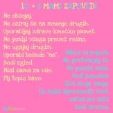 IMG_0873 (1)