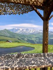 expérience-inoubliable-vttae-location-full-mountain-aravis