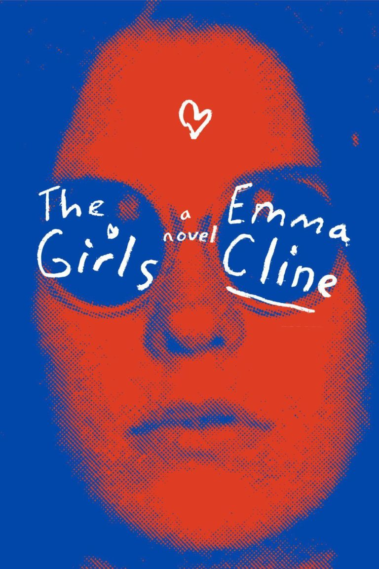 Image result for the girls emma cline