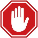Best Ad Blockers for Chrome Browser