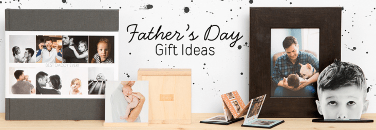 Best Father's day Gift ideas 2019 to make him feel Special