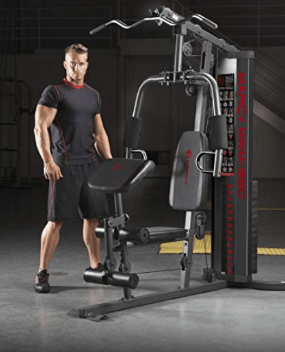 Best Cardio Equipment For Home Gym