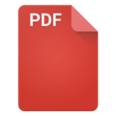 Google PDF Viewer Apk