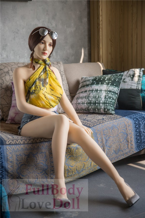 Lady Seduction Sexy Product 170 cm lifelike real love doll ...