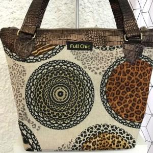 sac safari