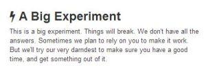 abigexperiment