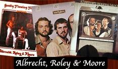 Albrecht, Roley & Moore