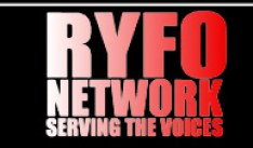 RYFO Network - serving touring musicians