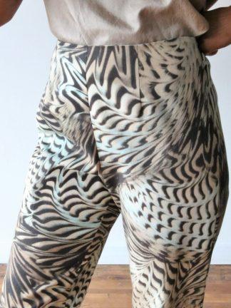 Pants + Trousers