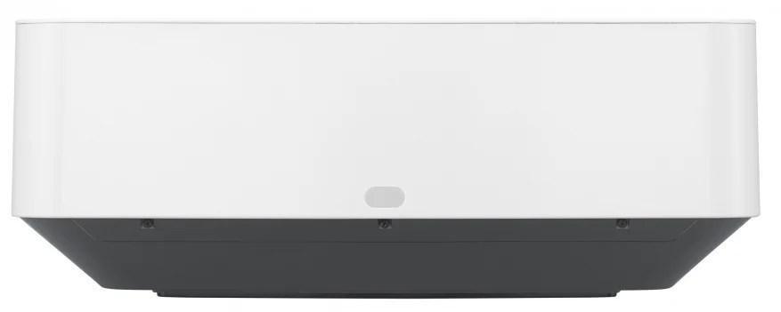 Vpl Fhz60w By Sony Vplfhz60w Full Compass Systems
