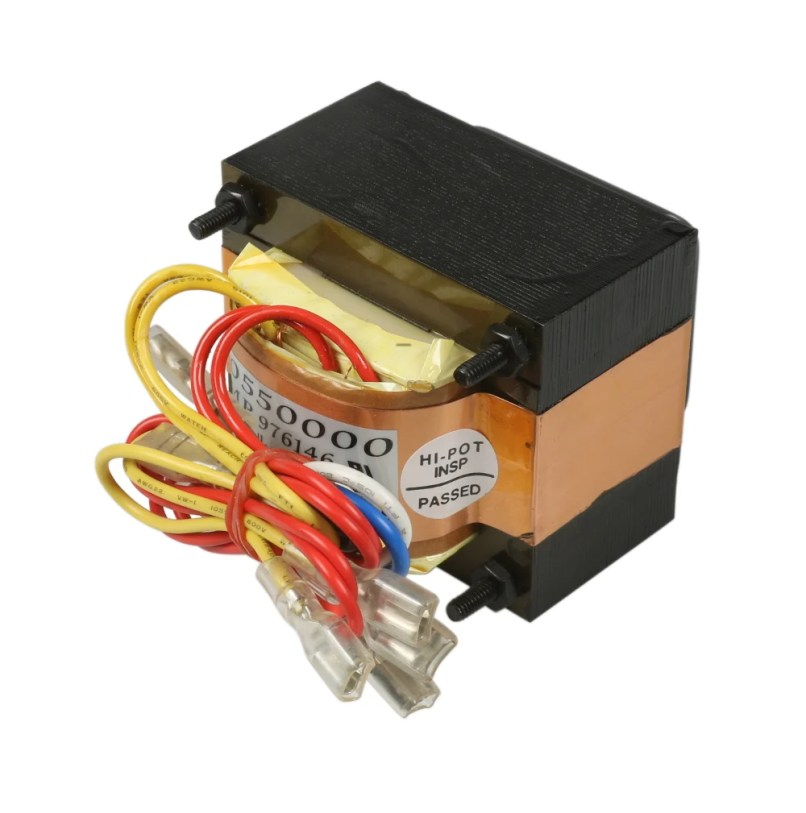 30550000 Classic 30 Power Transformer