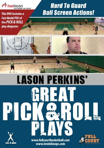 great-pick-and-roll-front_009eb27ccf30656d147511190281693b