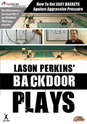 Backdoor Plays