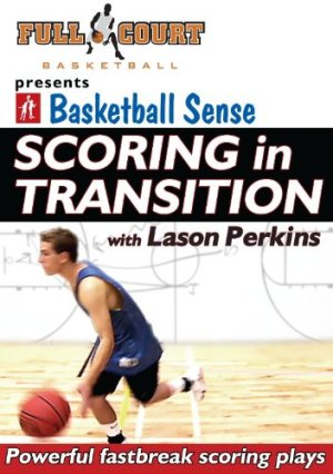 scoring in transition front