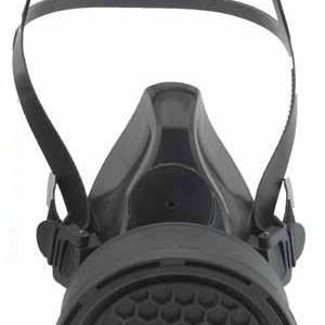 Maschera di verniciatura M900