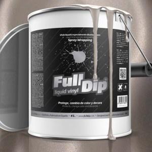 Hyper Silver 4 litri