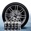 full-dip-pacco-41-alluminio-perla-lucido