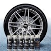 full-dip-pacco-5-1-alluminio perla-opaco