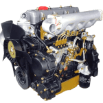 Motor_A498