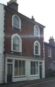 Listed-building-consent-granted-for-Victorian-house-in-Hertfordshire-1-190x300.jpeg