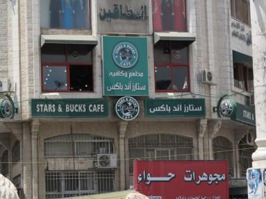 starsbucks.jpg
