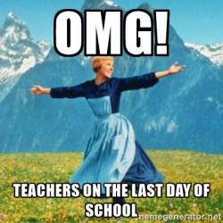 teacher-last-day-of-school