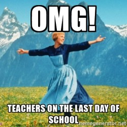 teacher-last-day-of-school