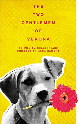 Image result for two gentlemen of verona csuf