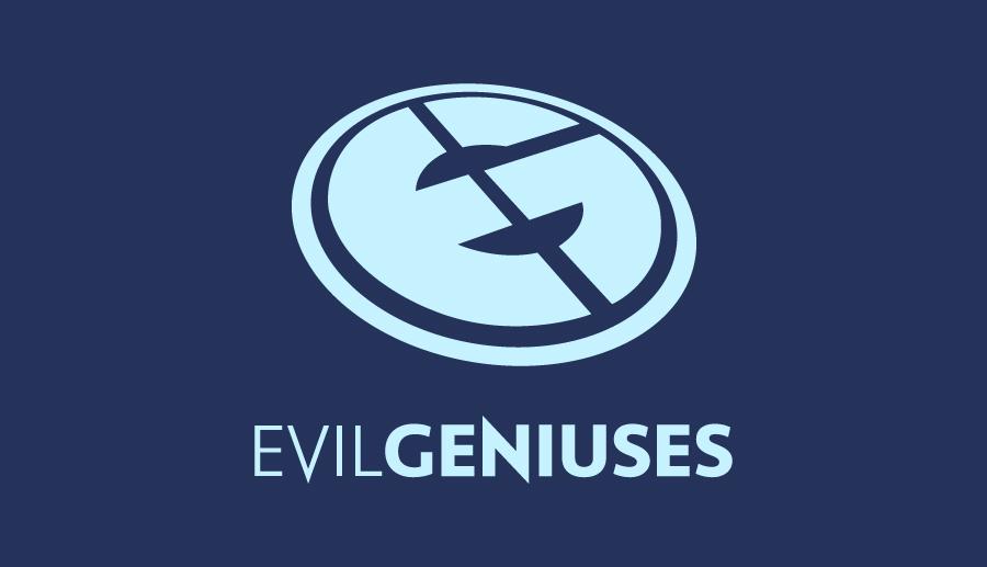 Evil Geniuses ha creado una asociación con Wolverhampton Wanderers
