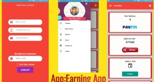 Appybuilder  AIA File Archives ~ Fullfreecoding