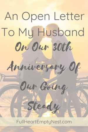 Anniversary Letter To Husband from i1.wp.com