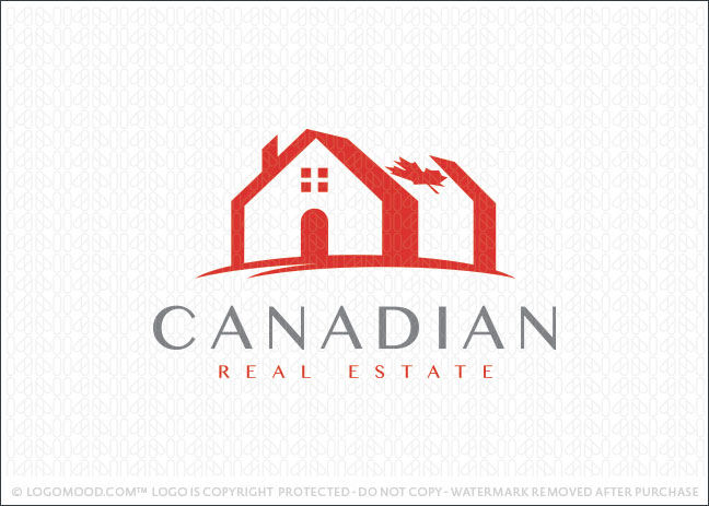 canadian realestate service