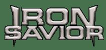 ironsavior