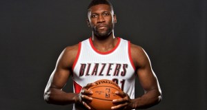 Festus Ezeli Net Worth & Salary