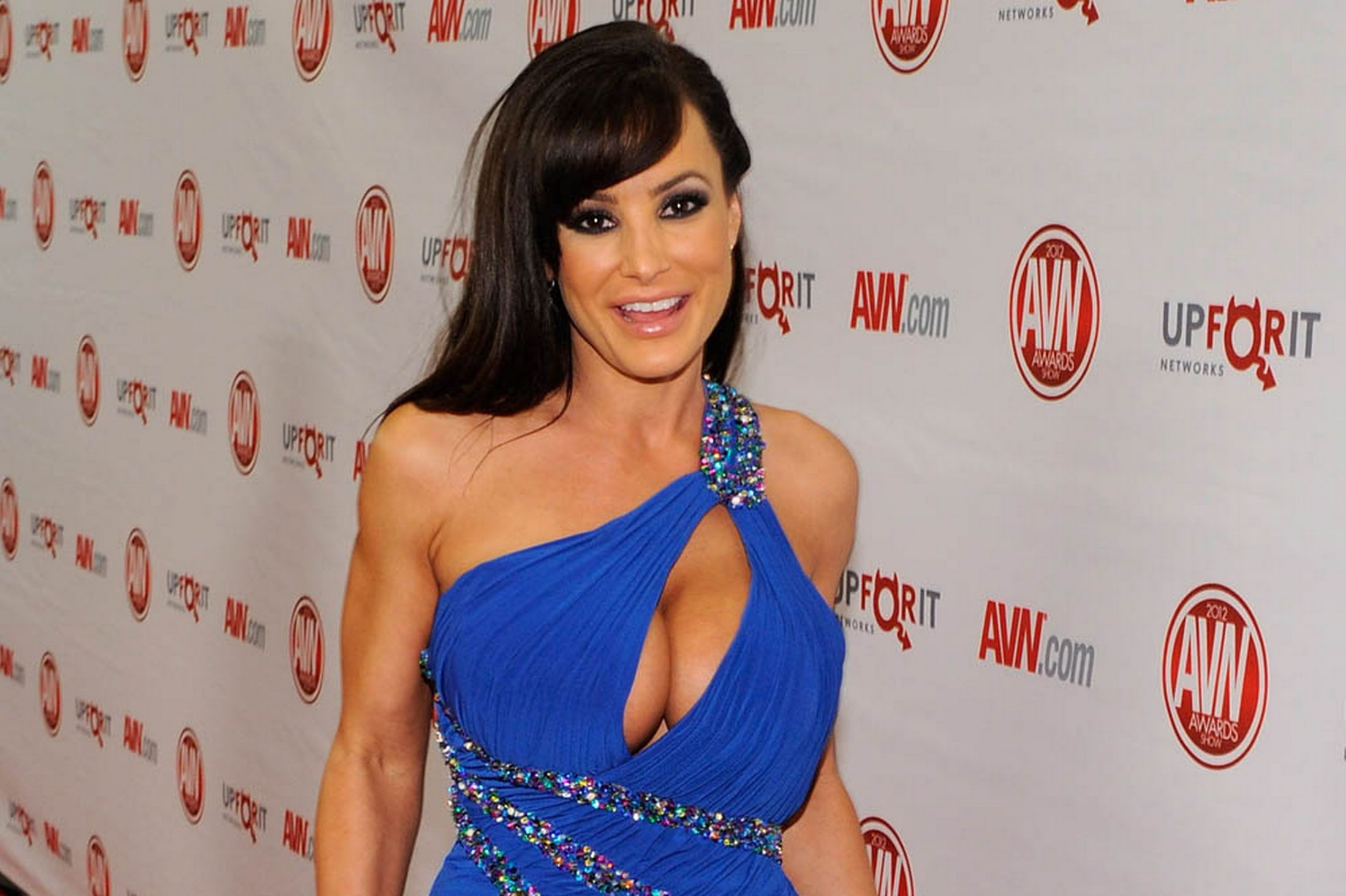 Lisa Ann Biography and Net Worth, Career, Relationship and