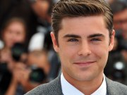 Zac Efron Net Worth networth
