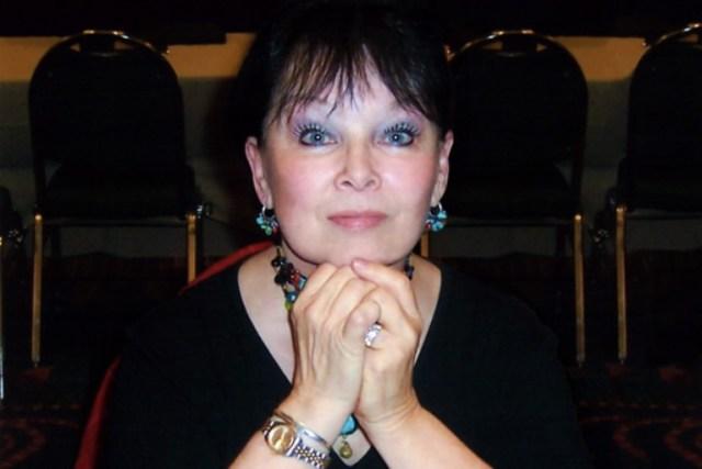 Yvonne CraigNet Worth
