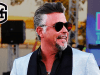 Richard rawlings net worth, bio, wife, cars colleciton