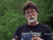 Rick Lagina bio, net worth