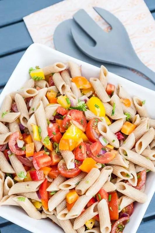 Summer_Pasta_Salad-4