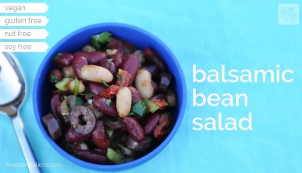 balsamic-bean-salad