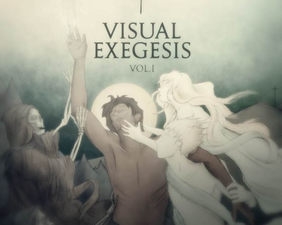 Visual Exegesis – Vol. I