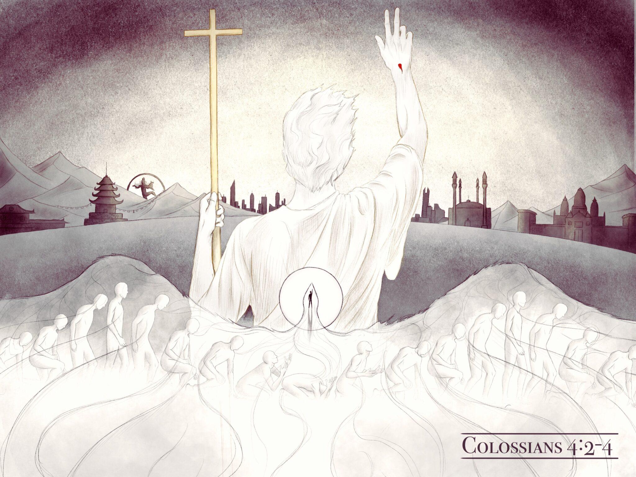 Colossians_4