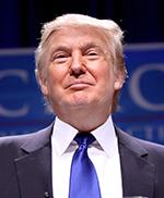 Donald_Trump 150