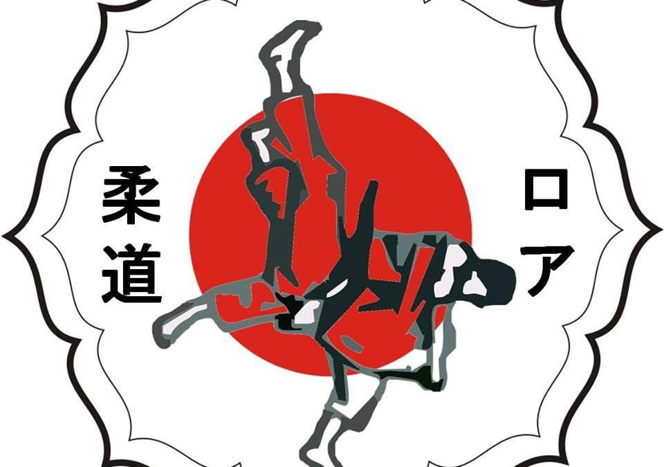 Hijos de Roa Judo Club