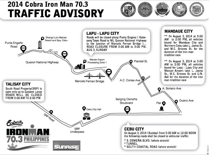 Iron-Man-Traffic-Advisory.-(Sunstar-July-23.14)