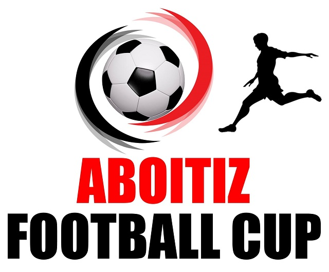 Lahug FC A, Bright Academy A, Suba Basbas and Springdale rule in U11 Mix of Aboitiz Cup