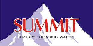 Summit Supports the Philippine National Open Invitational Athletics Championships