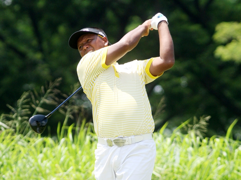 Wide-open battle looms as ICTSI Riviera unwraps