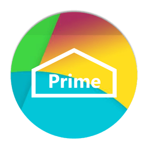 KK-Launcher-Prime-apk